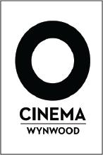 O Cinema1