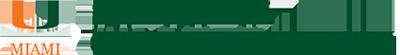 soc_logo1